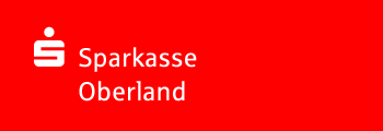 spk-logo-mobile_neu